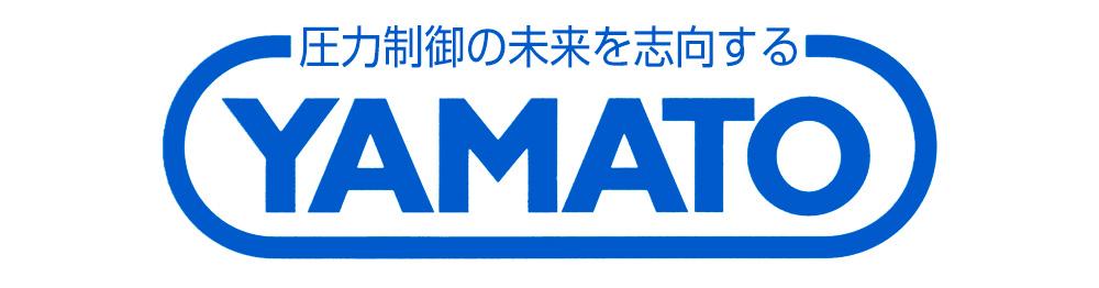 バナー_ヤマト産業